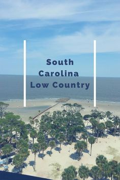 Head down to the Low Country for the most amazing beaches and people. You will have a blast when you run like Forrest Gump. Parris Island, Forrest Gump, Low Country, Beach Fun, Myrtle, South Carolina, Good Times, Beaches, Forget