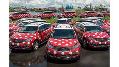 Have you heard the news? Walt Disney World is adding some new and exciting transportation options for guests! Although whispers of speculation had been prevalent for months, Disney shared their official transportation announcement at the recent D23 event. Read on to find out the details about these latest and greatest Disney innovations! Q. What are …