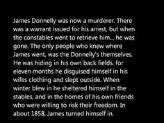 The Black Donnelly Massacre Canadian Things, True Stories, Ontario, Ireland, London, Black, Black People, Irish, London England