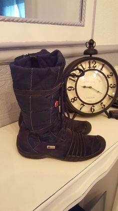 Fresh Pers nlich und einfach shoppen im Hohe Stiefel Finde tolle Sch tze und sichere dir bei Mamikreisel Artikel die bis zu reduziert sind
