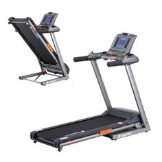 Gym Equipment, Fitness, Sports, Sash, Hs Sports, Sport, Excercise, Health Fitness, Exercise Equipment
