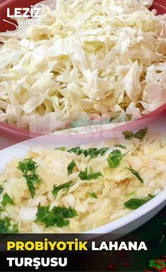 Shredded Brussel Sprout Salad, Sprouts Salad, Poppy Seed Chicken, Lemon Zucchini, Turkish Kitchen, Steak Fajitas, Creamed Spinach, Zucchini Noodles, Fish Dishes