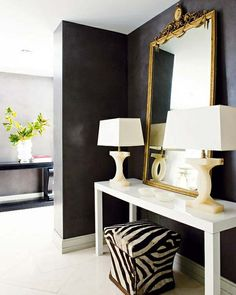 black & white#interiordesign