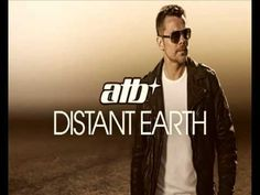 ATB with Josh Gallahan - Chapter One