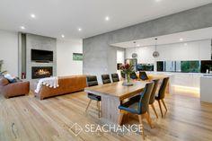 Victoria Australia, Conference Room, Table, Furniture, Home Decor, Decoration Home, Room Decor, Tables, Home Furnishings