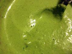recette Sauce sublime pour poisson (recette thermomix sans thermomix)