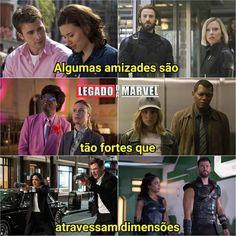 Avengers Memes, Marvel Avengers, Marvel Comics, Robert Jr, Hero World, Nerd, Dc Memes, Lost In Space, Loki Thor