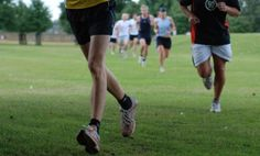 (Community) Barry Curtis park run which is a  8 km run which is held every Saturday t 8:00 am which is free for. I feel for the aspects of SPORTFITT this falls under Overload because it pushes you to finish and try your best.