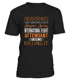 # Best GHT ATTENDANT   I AM AN FLIGHT ATTENDANT front T Shirt .  shirt GHT ATTENDANT - I AM AN FLIGHT ATTENDANT-front Original Design. Tshirt GHT ATTENDANT - I AM AN FLIGHT ATTENDANT-front is back . HOW TO ORDER:1. Select the style and color you want: 2. Click Reserve it now3. Select size and quantity4. Enter shipping and billing information5. Done! Simple as that!SEE OUR OTHERS GHT ATTENDANT - I AM AN FLIGHT ATTENDANT-front HERETIPS: Buy 2 or more to save shipping cost!This is printable if…