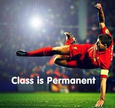 Gerrard!