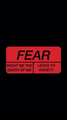 TØP + ۵ twitter: @sivaaans pinterest: fabxiety ۵