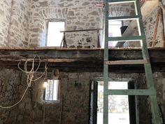 Mirror, Furniture, Home Decor, Boathouse, Decoration Home, Room Decor, Mirrors, Home Furnishings, Home Interior Design