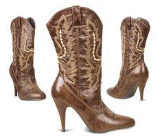 Bekijk deze laarzen op onze website!