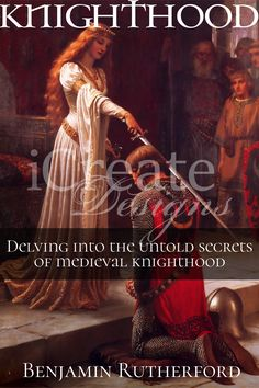 $50. #Premade #ebook #covers. #knights #knighthood #chivalry #medieval #castle #princess #royal #royalty #lady #historical #romance #love #suspense #mystery #faith #inspirational #nonfiction #collection #book #Christian #clean #indie #author #writing