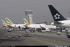 Will be on one of these christmas break Ethiopian Airlines tails in Addis Ababa Ethiopia Addis Ababa, The Art Of Flight, Commercial Aircraft, Abyssinian, Aircraft Pictures, Beautiful Places To Visit, Africa Travel, Cool Pictures, Transportation