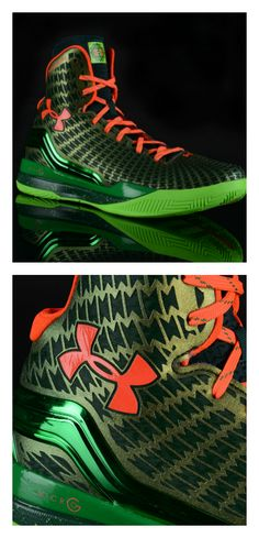 8c031297012f3 Hold up under pressure. Just like the  UnderArmour Clutchfit Drive.  Basketball Shoes For