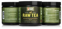 What is the best all natural organic pre workout product on the market in If you are interested in only clean pre workouts this article is for you Natural Pre Workout, Crossfit Diet, Facts, Organic, Tea, Nature, Nature Illustration, Off Grid, Teas