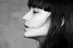 big nose girl - Cerca con Google