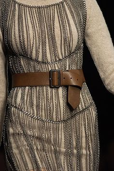 Prada Fall 2002 Ready-to-Wear - Collection - Gallery - Style.com