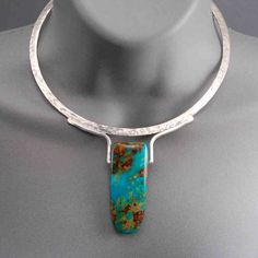 wolfgang vaatz jewelry | Wolfgang Vaatz | Paintings, Sculpture, & Jewelry | Fountains | Rogoway ...