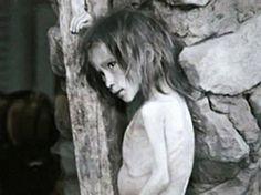 holodomor ukrainian forced starvation 1932-33   ... Holodomor 1932-33 - Roman Serbyn: Reflections on the Ukrainian