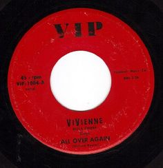 All Over Again/No Man (Vivienne VG- 45) VIP http://www.amazon.com/dp/B0050P0WBM/ref=cm_sw_r_pi_dp_fLYDwb15R9XJZ