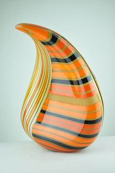 c by David Calles Glass, via Flickr