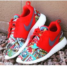 hot sale online e1020 5c0c3 cheap nike roshe shoes.womens nike shoes, not only fashion but also amazing  price