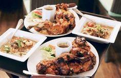 The Original Barrio Fiesta Restaurant - Dubai (barriofiesta