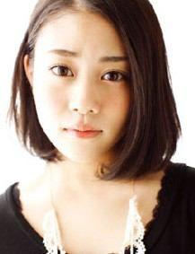 高畑充希が「奇跡の人」で5年ぶりの再演!ヘレンに再び挑む!!