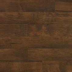 Wood Grain Tile, Wood Tile Floors, Wood Look Tile, Flooring, Wood Floor, Wood Planks, Porcelain Wood Tile, Digital Ink, Farmhouse Design