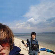 Tara Jane O'Neil and Nikaido Kazumi Import CD