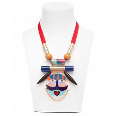 Collar WINJAKE