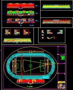 | Génie civil et Travaux Publics Engineering