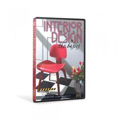 Interior Design DVD Lesson PlansHomeschool