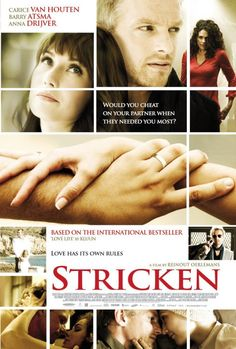 With Carice van Houten, Barry Atsma, Anna Drijver, Jeroen Willems. A serial adulterer faces his demons when his loving wife falls severely ill. Cinema Movies, Hd Movies, Movies And Tv Shows, Movie Tv, Movies Online, Feel Like Crying, The Last Summer, Good Movies On Netflix, Tv Show Music