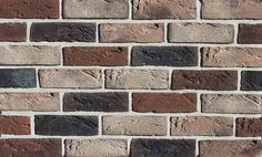 Panouri termoizolante exterior Techstone Nocturne Nocturne, Brick, Exterior, Contemporary, Rugs, Home Decor, Farmhouse Rugs, Decoration Home, Room Decor