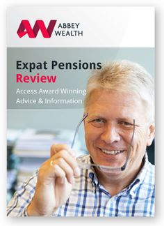 Get A FREE pension review from one of our UK qualified Financial Advisers and understand how the UK Pension reform affects you.