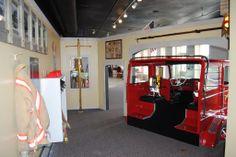 Above & Beyond Children's Museum - Sheboygan MI