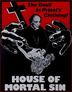 El Pueblo De Los Malditos 1960 Duracion 78 Min Director Wolf Rilla Guion Stirling Silli Horror Movie Posters Afiche De Pelicula Peliculas Clasicas De Terror