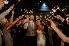 Looking for wedding venues in Berkshire, call 01628906059 Party Venues, Event Venues, Barn Wedding Venue, Wedding Day, Wedding Venues Berkshire, Upcoming Events, Sparklers, Corporate Events, Perfect Wedding