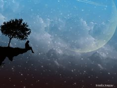 Imagens de Rostos Tristes - Bing Imagens Henry Miller, Sad Faces, Look At The Stars, Animation Background, Carpe Diem, Northern Lights, Clouds, Movie Posters, Photography