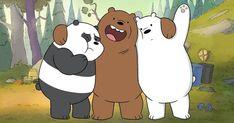 """Este quiz nos dirá cuál de los """"Osos Escandalosos"""" eres de acuerdo a tu personalidad -  Los """"Osos Escandalosos"""" es una serie de dibujos animados estadounidense creada por Daniel Chong para Cartoon Network. Esta serie de dibujos animados sigue la vida de tres osos hermanos, Pardo, Panda y Polar, y sus intentos de integrarse a la sociedad humana en el área de la Bahía de San Francisco.    Esta es la primera serie animada de Cartoon Network que ha sido basada en un c&oacut Panda Wallpaper Iphone, Cute Panda Wallpaper, Bear Wallpaper, Laptop Wallpaper, Disney Wallpaper, Cartoon Wallpaper, Aesthetic Iphone Wallpaper, We Bare Bears Wallpapers, Panda Wallpapers"""