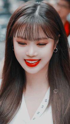 Kpop Girl Groups, Korean Girl Groups, Kpop Girls, K Pop, Soo Jin, Kim Hanbin, Korean Wave, Soyeon, Korean Celebrities