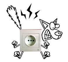 Resultado de imagen para vinilos decorativos para interruptores