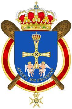 "RIMZ 31- Regimiento de Infantería Mecanizado ""Asturias"" Nº 31"