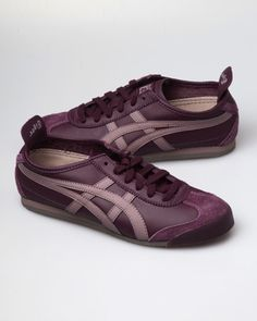 Shoes, Asics Onitsuka Tiger Mexico 66 Sneakers, wishlist