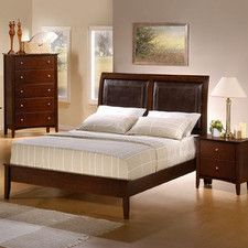Cheap South Berwick Platform Bed Ads Purchase