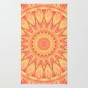 http://society6.com/product/mandala-flower-orange-no-1_print?curator=christinebssler