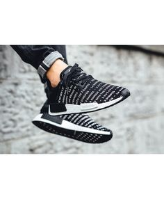 0cd4f23a6 Clearance Sale Adidas NMD R1 Brand With Three Stripes Black at  www.nmdtrainers.co